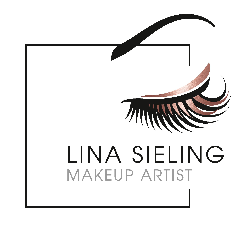 Lina Sieling